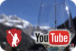 Video La Stua Après Ski Restaurant